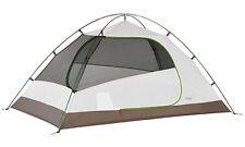Kelty Gunnison 2.3 Tent & Footprint 2 Person 3 Season Item 40816215 Backpacking