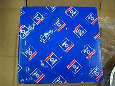 SKF  NJ2315 ECP/C4 NEW CYLINDICAL ROLLER BEARINGS INSEALED BOX