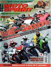 MotoSprint.Misano,MotoGp Ducati,kkk