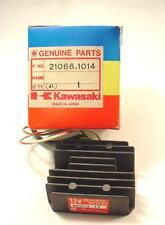KAWASAKI KZ250 440 LTD CSR NOS Voltage Regulator