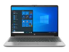 "Notebook HP 250 G8 15.6"" Intel i5 RAM 8 GB SSD 256 Gb 27K26EA"
