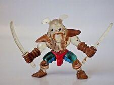 Figurine Fistful Power mini figure 2004 Moose toys 4cm  / 030