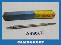 Glowplug Glow Plug Bosch Alfa Romeo 147 156 159 Fiat Stilo Croma 0250203001
