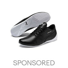 7c641d87c PUMA BMW MMS Drift Cat 7S Ultra Shoes Men Shoe Auto