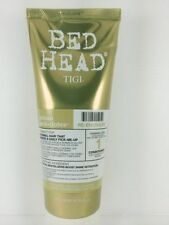 Balsamo normali con vitamine per capelli