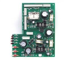 New Rowe Bc3500 Fast Pay Power Supply Control Board