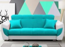 Up to 4 Seats Modern Four Seater Sofa Beds