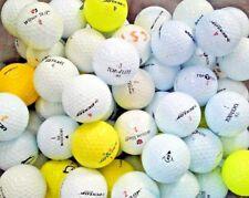 50 A Grade Golf Balls