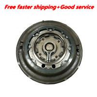 Anlaufscheibensatz Kupplung Ford//Volvo Powershift-Getriebe 6DCT450 MPS6