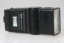 Nikon SB-16 Speedlite #6092857 Aufsteckblitzgerät