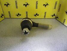 Ferrari 365 GT4 2+2/400 GT/400i Steering Track / Tie Rod End Balljoint LH Thread