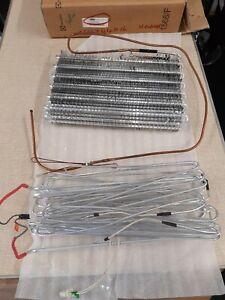 ELECTROLUX FRIDGE & FREEZER HEATER,EVAPORATOR,ASSEMBLY - 2266744016 - NEW