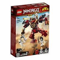 LEGO® NINJAGO® 70665 Samurai-Roboter , NEU & OVP