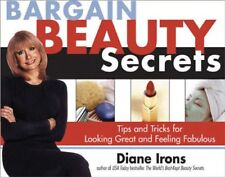 Bargain Beauty Secrets: Tips and Tricks for Lookin