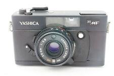 Appareil photo Yashica 35 MF - Très Bon Etat