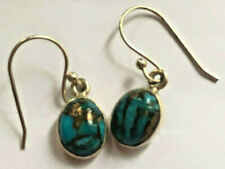 All Proceeds To Charity Earrings In Good Condition