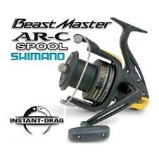 Carrete Shimano Beast Master XSA 7000
