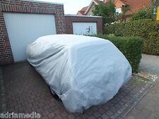 Plane Abdeckplane Vollgarage Ganzgarage Oldtimer Ford Vw BMW Audi Mercedes Kombi