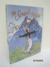 The Sound of Music Companion by Laurence Maslon
