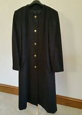 Marks and Spencer Women's 100% Wool Vintage Coats & Jackets