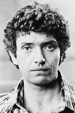 Martin Shaw Asd Oyle The Professionals 11x17 Mini Poster Portrait Check Shirt.