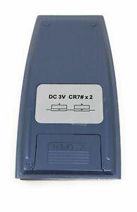Bilancino Elettronico Digitale Di Precisione Con Display LCD Da 0,1 a 500 Grammi