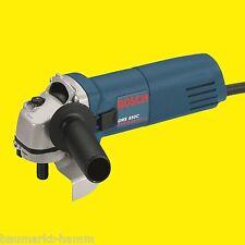 Bosch Professional GWS 850 C Winkelschleifermaschine - 850W