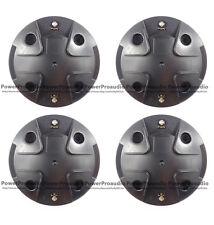 4pcs Replacement Diaphragm EV DH-1K Driver For ELX112P & ELX115P Electro Voice