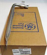 WB16K10043 GE Gas Range Oven Bake Burner Bar AP3418777 PS783533
