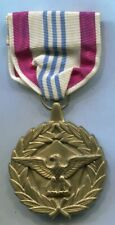 Us Defense Meritorious Service Medal Full Size