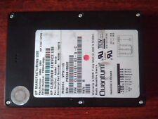 HDD Disk Drive Quantum VP31110 CL11S101-03-G-C HP A2084-60013