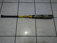 New for 2011! DeMarini WTDXCFB CF4 ST Adult Baseball Bat -3 BESR