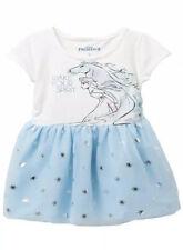 Toddler Girls Frozen 2 - Wake Your Spirit Tutu Dress