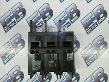 Ite Siemens Bq3B070, 70 Amp Circuit Breaker- Warranty