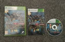 Earth Defense Force 2025 for XBOX 360 PAL - FREE P&P!