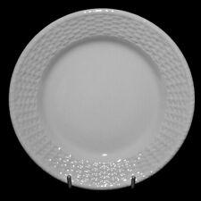 "BRAND NEW Wedgwood  ""NANTUCKET"" - Salad Plate - 20.5 cm wide"