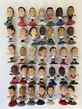 More details for corinthian football figures - microstar bundle (35)