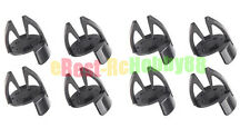 2Sets Walkera F210 Spare Part F210-Z-09 Landing Skid For F210 FPV Drone Copter