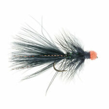 Umpqua Fishing Flies