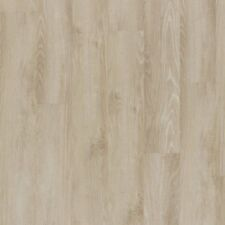 CAMPIONE di lusso, fare clic su Vinile Pavimentazione Berry Alloc pureloc £ 18.99m2 SOFT SABBIA