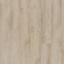 Probe Luxus Klick Vinyl Bodenbelag Berry Alloc PURELOC £ 18.99m2 Soft Sand