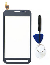 Neuf Vitre Ecran Tactile/Touch Scree Glass Pour Samsung Galaxy Xcover 3 G388F
