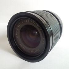 Leica vario elmar r 1:3.5-4.5/28-70mm Objectif Lens e60-MINT condition