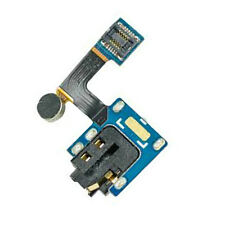 Earphone Audio Jack Flex Cable for Samsung Galaxy TAB 2 7.0 P3100 P3110
