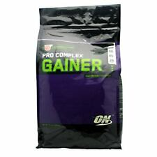 PRO COMPLEX GAINER Strawberry 10.16 lbs
