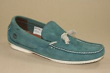 Timberland Moccasins Auburndale Slippers Size 41 US 7,5 Men's Shoes NEW