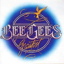 Bee Gees Greatest