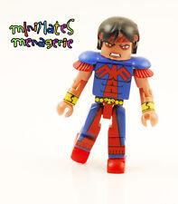 Marvel Minimates Giant Size X-Men Thunderbird