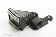 VYC0996 Hot Shoe Adaptor for Panasonic HD Camcorders