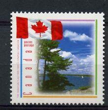 Canada 1995 SG#1630 National Flag MNH #A77330